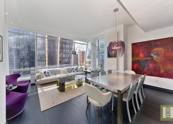 Thumbnail 1 bed apartment for sale in 157 West 57th Street 39E, New York, New York, United States Of America
