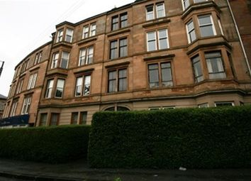 Thumbnail 2 bedroom flat to rent in Fergus Drive, Glasgow