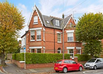 Thumbnail 2 bed flat to rent in Brunswick Road, Kingston Upon Thames