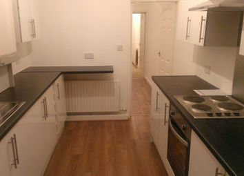 Thumbnail 3 bed property to rent in Brookfields, Brook Lane, Orrell, Wigan