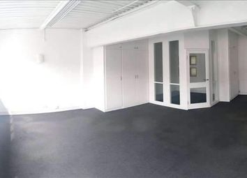 Thumbnail Serviced office to let in Paternoster Row, Sheffield