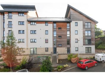 2 bed flat to rent in Morris Court, Perth PH1