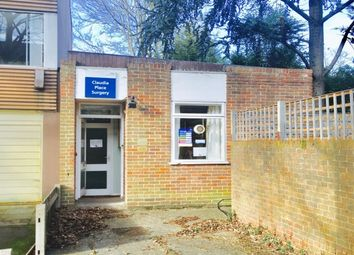 Thumbnail Leisure/hospitality to let in Claudia Place, Wimbledon