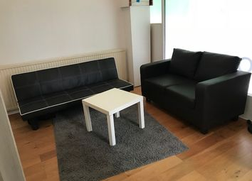 Thumbnail 1 bed flat to rent in Great Eastern Street, Shoreditch