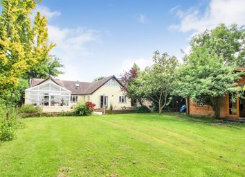 5 bed property for sale in Wareham Road, Organford, Poole BH16