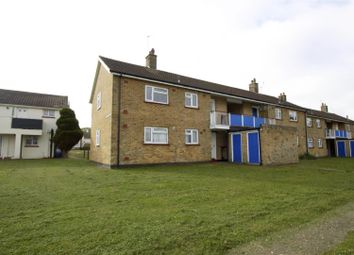 Thumbnail 2 bed flat to rent in Cambridge Crescent, Maidstone