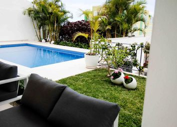 Thumbnail 5 bed bungalow for sale in Costa Adeje, Santa Cruz De Tenerife, Spain