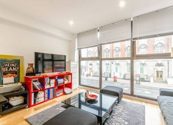 1 bed flat for sale in Borough High Street, Borough SE1