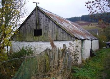 Thumbnail 1 bed barn conversion for sale in Lewiston, By Drumnadrochit