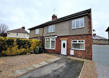 Thumbnail 1 bed semi-detached house for sale in Newlands Road, Riddings