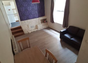 2 bed property to rent in Port Tennant Road, Port Tennant, Swansea SA1