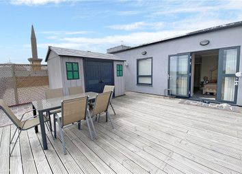 2 bed flat for sale in Saturn House, 12-14 Station Road, Harrow, Middlesex HA1