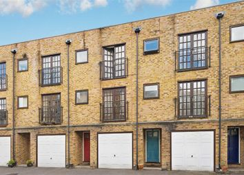 Thumbnail 3 bedroom property for sale in Harford Mews, London