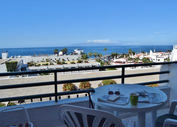 Thumbnail Apartment for sale in Panorama, Tenerife, Canary Islands, Spain