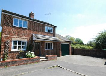 3 bed detached house for sale in Church Field Road, Coggeshall, Essex CO6