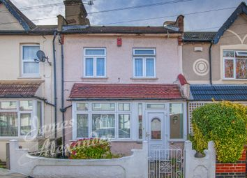 2 bed property for sale in Windsor Road, Thornton Heath CR7