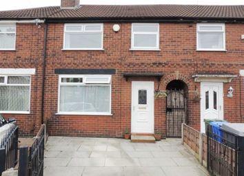 Thumbnail 3 bedroom semi-detached house for sale in Keats Avenue, Droylsden, Manchester