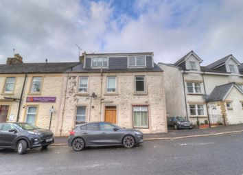 Thumbnail 2 bed flat for sale in Rachel Place, Kilmacolm, Inverclyde