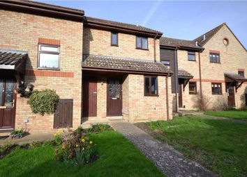 Thumbnail 1 bed terraced house for sale in Whitmore Way, Waterbeach, Cambridge