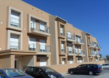 Thumbnail 2 bed apartment for sale in 2 Bedroom Appartment Cerro Das Mós - Lagos, Cerro Das Mós, Portugal