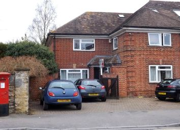 Thumbnail 8 bed property to rent in Grays Road, Headington, Oxford
