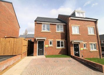3 bed semi-detached house to rent in Chestnut Close, Stockton-On-Tees TS20
