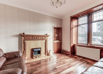 1 bed flat for sale in Bruce Street, Dumbarton G82