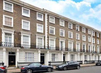 Thumbnail 1 bed flat to rent in Orsett Terrace, Bayswater, Paddington Royal Oak
