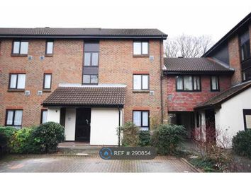 Thumbnail 1 bed flat to rent in Isleworth, Isleworth