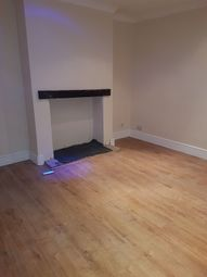 Thumbnail 3 bedroom semi-detached house to rent in Southey Hall Drive, Sheffield