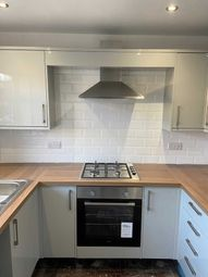 Thumbnail 2 bed bungalow to rent in Rhodfa'r Dryw, Cwmrhydyceirw, Swansea