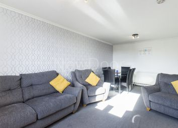 Thumbnail 3 bed duplex for sale in Millford Drive, Linwood