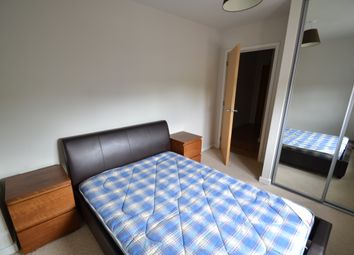 Thumbnail 2 bedroom flat to rent in Brooke Court, Auckley, Doncaster