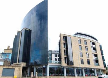 Thumbnail 2 bed flat for sale in The Gatehaus, Leeds Road, Bradford