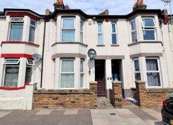 Thumbnail 2 bed terraced house for sale in Southend-On-Sea, Essex