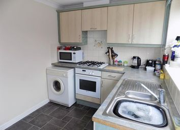 2 bed semi-detached house for sale in Wensleydale, Skelton-In-Cleveland, Saltburn-By-The-Sea TS12