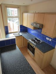 Thumbnail 3 bedroom terraced house to rent in Sowood Street, Leeds