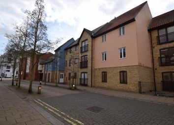 2 bed flat to rent in Sidestrand, Wherry Road, Norwich, Norfolk NR1