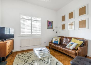 Thumbnail 1 bed flat for sale in Poplar Court, Richmond Road, St Margarets