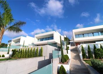 Thumbnail 4 bed property for sale in Alcudia, Mallorca, Spain