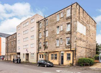 1 bed flat to rent in Bonnington Road, Edinburgh EH6