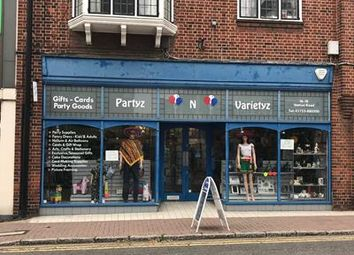 Thumbnail Retail premises to let in 16-18 Station Road, Gerrards Cross, Buckinghamshire