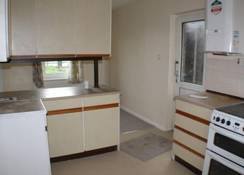 Thumbnail 3 bed semi-detached house to rent in Partridge Road, St. Athan, Barry