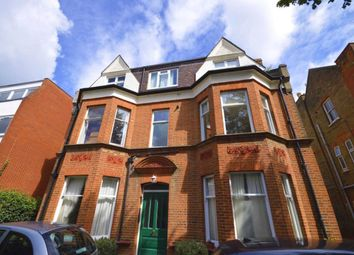 Thumbnail Studio to rent in Parklands, Surbiton