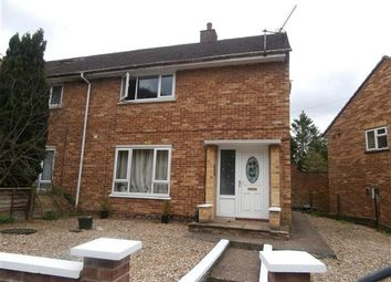 Thumbnail Studio to rent in Longfield Road, Winchester