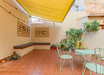 Thumbnail 3 bed apartment for sale in Carrer Pablo Iglesias 07004, Palma, Islas Baleares