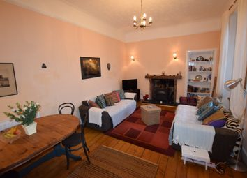 Thumbnail 2 bedroom flat to rent in Arthur Street, West Kilbride, North Ayrshire