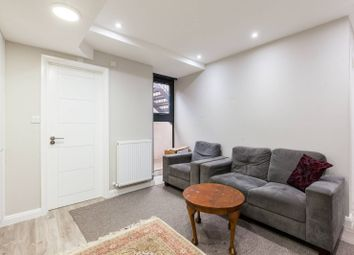 Thumbnail 1 bed flat to rent in Ilderton Road, South Bermondsey, London