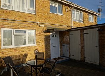 Thumbnail 2 bed flat for sale in Rectory Row, Bracknell