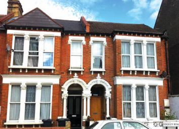 Thumbnail Studio to rent in South Lambeth Road, Stockwell